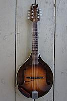 Click image for larger version.  Name:Flatiron Performer front resized.jpg Views:50 Size:153.2 KB ID:184329