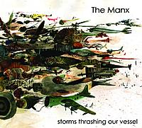 Click image for larger version.  Name:the MANX Storms cover.jpeg Views:179 Size:159.8 KB ID:95921