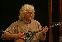 Click image for larger version.  Name:Alec Finn Geantrai 1998.jpg Views:12 Size:199.4 KB ID:181028