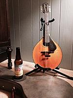 Click image for larger version.  Name:beertonight.jpg Views:166 Size:238.9 KB ID:132427