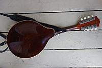 Click image for larger version.  Name:1935 Gibson A50 back resized.jpg Views:13 Size:121.7 KB ID:179439