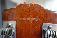 Click image for larger version.  Name:1935 Gibson A50 headstock stamp resized.jpg Views:17 Size:130.4 KB ID:179441