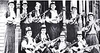 Click image for larger version.  Name:Mascot Mandolin Club Kansas City 1902.jpg Views:47 Size:169.4 KB ID:176874