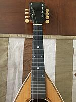 Click image for larger version.  Name:Neck and Fret board.jpg Views:29 Size:739.9 KB ID:187484