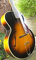 Click image for larger version.  Name:P151027002_photo-06 loar bass side.jpg Views:10 Size:330.0 KB ID:188816