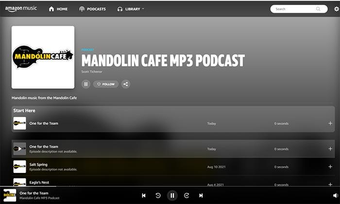Name:  podcast.jpg Views: 194 Size:  31.7 KB