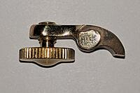 Click image for larger version.  Name:Ibex 10mm Cap Iron - Side.jpg Views:11 Size:198.6 KB ID:189301