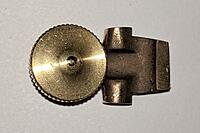 Click image for larger version.  Name:Ibex 10mm Cap Iron - Bottom.jpg Views:14 Size:330.2 KB ID:189302
