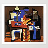 Click image for larger version.  Name:pablo-picasso-three-musicians2643704-prints.jpg Views:66 Size:77.8 KB ID:192524