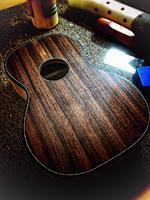 Click image for larger version.  Name:sinker-redwood-top.jpg Views:18 Size:145.8 KB ID:173014
