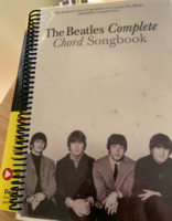 Click image for larger version.  Name:Beatles book shot.png Views:13 Size:1.20 MB ID:181183