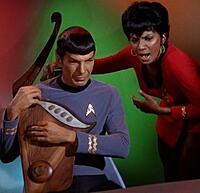 Click image for larger version.  Name:vulcan-harp.jpg Views:38 Size:23.2 KB ID:192022