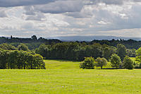 Click image for larger version.  Name:Heaton Park.jpg Views:19 Size:793.9 KB ID:170163
