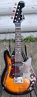 Click image for larger version.  Name:Fender5String.jpg Views:46 Size:28.5 KB ID:181622