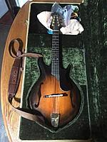 Click image for larger version.  Name:mandolin.jpg Views:169 Size:66.6 KB ID:185959