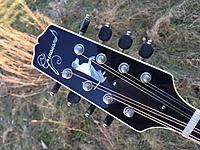 Click image for larger version.  Name:headstock.jpg Views:135 Size:536.4 KB ID:173166