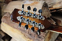 Click image for larger version.  Name:Tuners.jpg Views:119 Size:300.9 KB ID:173167