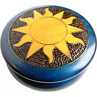 Click image for larger version.  Name:round-traditional-polish-wooden-box-with-brass-inlay-sun-design.jpg Views:92 Size:86.1 KB ID:146678