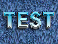 Click image for larger version.  Name:test-upload.jpg Views:6 Size:65.4 KB ID:188076