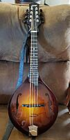 Click image for larger version.  Name:Collings front 2M thin.jpg Views:59 Size:311.8 KB ID:193563
