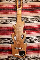 Click image for larger version.  Name:WishLapSteel.jpg Views:22 Size:220.4 KB ID:193726