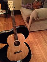 Click image for larger version.  Name:Tenor Guitar.jpg Views:43 Size:767.3 KB ID:192480
