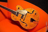 Click image for larger version.  Name:Gretsch_Custom_Shop_Chet_Atkins_6120_Tenor_Guitar10.jpg Views:29 Size:126.4 KB ID:194761