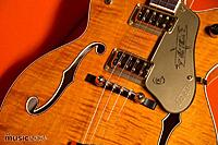 Click image for larger version.  Name:Gretsch_Custom_Shop_Chet_Atkins_6120_Tenor_Guitar_4_of_10.jpg Views:23 Size:83.9 KB ID:194764