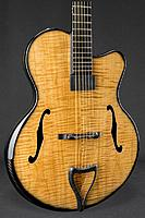 Click image for larger version.  Name:Kestrel-Curly-Maple-Mag-Art-5050_5-1.jpg Views:37 Size:176.5 KB ID:178912