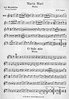 Click image for larger version.  Name:sole mio waltz.jpg Views:136 Size:112.2 KB ID:136021