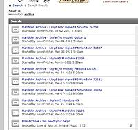 Click image for larger version.  Name:Untitled.jpg Views:54 Size:141.3 KB ID:195258