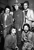 Click image for larger version.  Name:Don Williams with British Rock Royalty.jpeg Views:24 Size:67.7 KB ID:195469