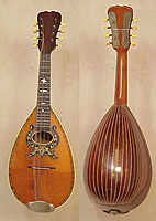 Click image for larger version.  Name:nightingale mandolin.jpg Views:290 Size:67.6 KB ID:84204