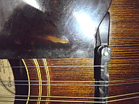 Click image for larger version.  Name:1923 Gibson A2 Mandolin 71879 FON 1178 019.jpg Views:133 Size:137.0 KB ID:185544