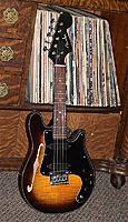 Click image for larger version.  Name:11-Fender-eMando.jpg Views:12 Size:74.5 KB ID:179665