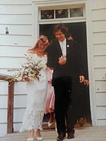 Click image for larger version.  Name:Wedding.jpg Views:54 Size:1.52 MB ID:190960