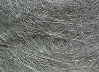 Click image for larger version.  Name:fiberglass chopped mat.jpg Views:115 Size:48.2 KB ID:143713