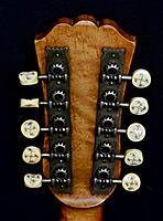 Click image for larger version.  Name:1918-vega-10-string-mandolin-nCjPVPR.jpg Views:14 Size:40.8 KB ID:188506