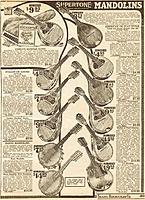 Click image for larger version.  Name:3869637332_ba8e7b9a02_b Sears, Roebuck Supertone Mandolins.jpg Views:9 Size:267.8 KB ID:188710