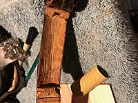 Click image for larger version.  Name:IMG_8688.JPG Views:20 Size:974.0 KB ID:188824