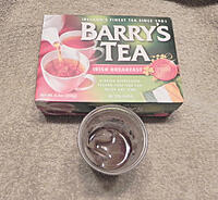 Click image for larger version.  Name:Barrys Tea.JPG Views:16 Size:161.6 KB ID:195873