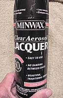 Click image for larger version.  Name:MinWax.JPG Views:9 Size:135.0 KB ID:195875