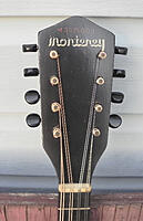 Click image for larger version.  Name:Headstock.JPG Views:22 Size:82.0 KB ID:196007