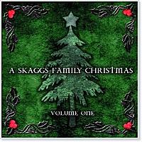 Click image for larger version.  Name:skaggsfamilychristmas.jpg Views:452 Size:29.6 KB ID:95416