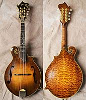 Click image for larger version.  Name:Ricky Skaggs's Ellis Front & Back.jpg Views:287 Size:82.9 KB ID:157731