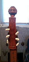 Click image for larger version.  Name:Back of Head Stock.jpg Views:375 Size:30.7 KB ID:117221