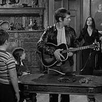 Click image for larger version.  Name:15.The.Addams.Family.Meets.a.Beatnik_024.jpg Views:45 Size:11.5 KB ID:184382
