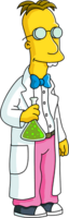 Click image for larger version.  Name:unlock_professorfrink.png Views:18 Size:12.7 KB ID:187399
