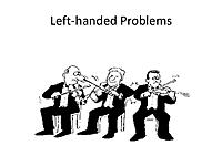 Click image for larger version.  Name:lefthanded-people-5-638.jpg Views:107 Size:37.2 KB ID:139261