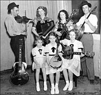 Click image for larger version.  Name:Carter Family with Mandolin.jpg Views:25 Size:36.6 KB ID:180073